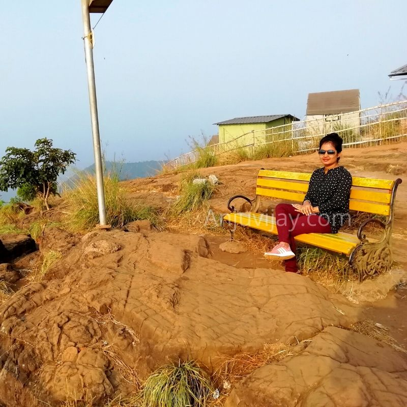 places to visit in kannur