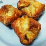 egg puffs without oven